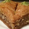 Baklava Traditional 12 Pieces-12 ნაჭერი ფახლავა (Copy)